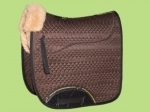 Bartl Sheepskin Saddle Cloth 'Feeling'